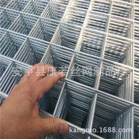 厂家直销建筑网片热镀锌钢丝铁丝网片电焊铁丝网格不锈钢筋焊接网