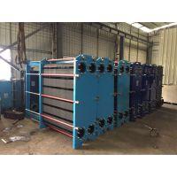 供应莱宁MVR蒸发结晶换热器