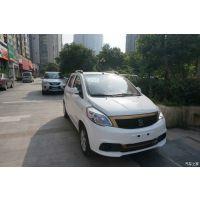 供应长沙江铃E100三元锂电池新能源电动汽车