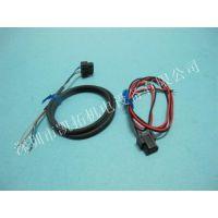 凯拓机电(在线咨询)、A4002G、促销A4002G