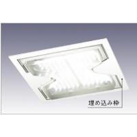 总代理日本Gentos照明灯JZ3352C