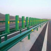 振轩交通波形护栏,道路栏板,安全隔离栏。