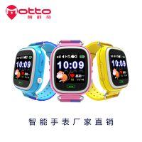 深圳市CarePro凯尔步儿童学生电话手表ODM招商加盟