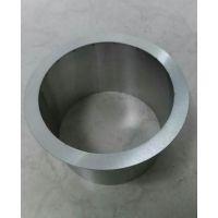 304不锈钢垃圾筒装饰盖通底,垃圾桶盖子 圆形 工程专用平边、厂家量大优惠