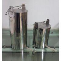 中西(CXZ特价)不锈钢采水器(5L) 型号:M42016库号:M42016