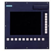 6FC5370-0AA00-3BA0升级为3BA1 数控操作面板 正品行货 特惠价销售
