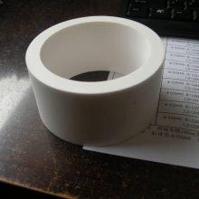 广州销售供应耐磨陶瓷环/氧化铝陶瓷环耐腐蚀