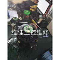 多摩川伺服电机编码器维修厂家