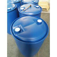 200L塑料桶化工桶周转几次就要跟换新桶