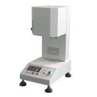 天得TD-MII-10高精度塑胶熔融指数仪