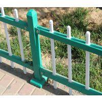 厂家批发【草坪围栏 道路护栏 PVC护栏】 等镀锌钢金属制品