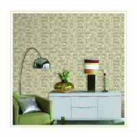 上海墙纸厂家-乐尚墙纸-客餐厅卧室