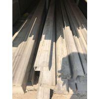 桂林80x40x3.0厚304无缝不锈钢矩形管 机械结构用矩形管