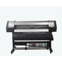 贵阳直销户外广告写真机 数码打印机 喷绘打印机 可上门安装