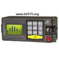 中西自来水测漏仪/地下管道测漏仪 型号:WJ37-JT3000库号:M389369