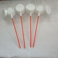 供应气雾剂罐 马口铁气雾罐 泡沫圆管促动器 喷雾阀 清洗剂配管按钮 插管式喷头 鸭嘴盖