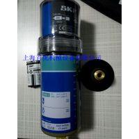 SKF LGWA2/SD250 自动注油器 上海首优正品供应 假一罚十