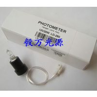 灵达LD-280全自动生化分析仪灯泡12V20W