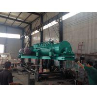 单轴粉尘加湿机,粉料粉尘加湿机,常规工业粉尘加湿机定制