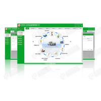 LD05二手车评估交易实训教学软件
