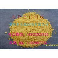 http://himg.china.cn/1/4_336_236920_400_280.jpg