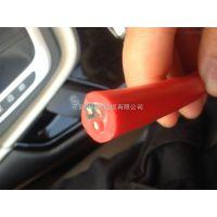 YGCP-6*2.5硅橡胶电缆
