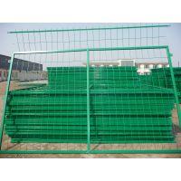 嘉兴亘博冷热镀锌丝护栏网按规格定制欢迎采购