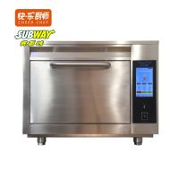 Cheer Chef-快•乐厨师,商用微波炉(SUBWAY赛百味专用)快速烤箱SN420A
