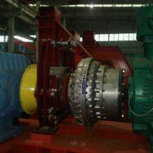 新乡金田液力耦合器防爆型偶合器YOXIIZ500YOXIIZ560YOXIIZ600/650