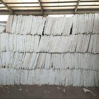 标准型防火隔热复合硅酸盐板/硅酸铝纤维板/价格(帅腾)