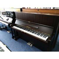 苏州二手钢琴市场批发零售租赁