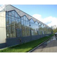 供应生态餐厅玻璃温室