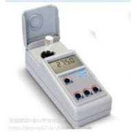摩擦系数测试仪直销 承德摩擦系数测试仪厂价销售