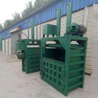 普航PH-DB 纸薄膜打包机 牧草打包机厂家 废油纸压块机质保机械