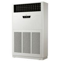 北京美的十匹柜机商用十匹大冷量商用空调厂房库房仓库美的10匹柜机系列