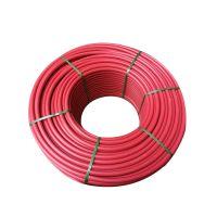 【特价优惠】大量供应32#pe管 通信光缆子管 hdpe管