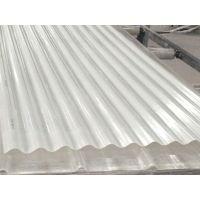 高强度玻璃钢采光瓦840型透明阳光板 采光瓦现货