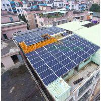 东莞太阳能光伏发电站到底有没有辐射?
