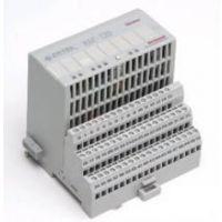 河北罗克韦尔XM模块厂家 XM220原装供应