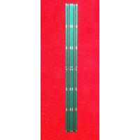 PCB(纸板制作)(各种模组灯板制作) 举报