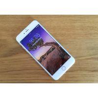 苹果手机屏幕失灵闪屏北京苹果维修