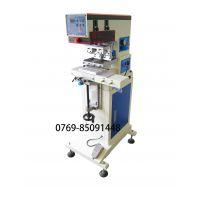 高品质移印机 多功能移印机 (7月份促销机型)