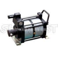 高压液体增压泵现货供应赛思特