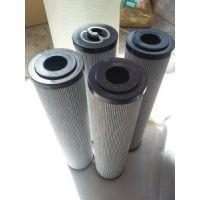 SF250M25翡翠泵车滤芯质优价廉