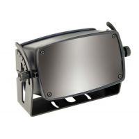 优势供应欧洲原装进口Bircher DW40/DW50/D3-P/DW20S等压力波传感器等
