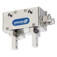 BRINKMANN 水泵 SFL1150/460-MV+210W 不含电机