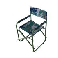 折叠椅休闲椅户外沙滩椅