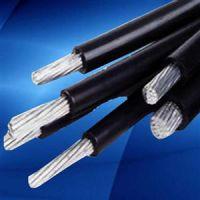 FF电缆价格 FF高温电缆多少钱一米