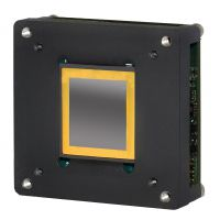 V700高灵敏度红外热成像机芯