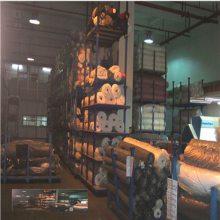 非标定制布匹笼|布料笼|布匹架|布料架的生产厂家